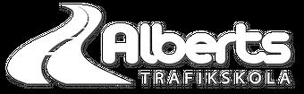 Alberts Trafikskola